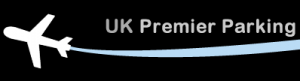 UK Premier Parking Discount Codes & Deals