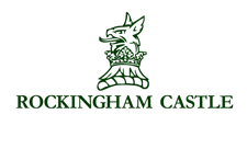 Rockingham Castle Discount Codes & Deals