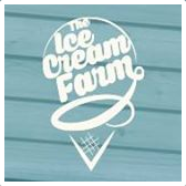 The Ice Cream Farm Discount Codes & Deals