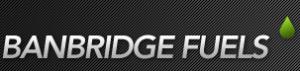 Banbridge Fuels