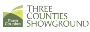 Three Counties Showground Discount Codes & Deals