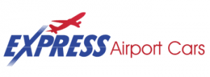 Express Airport Cars Discount Codes & Deals