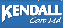 Kendall Cars Discount Codes & Deals