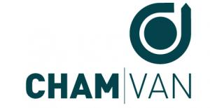 Cham-Van Discount Codes & Deals