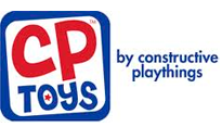 CP Toys Coupon Code & Deals 2017
