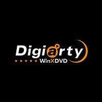 WinX DVD Coupon & Deals 2017