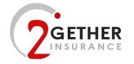 2gether Insurance Discount Codes & Deals