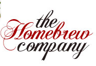 The Homebrew Company Discount Codes & Deals