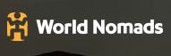 World Nomads Discount Codes & Deals