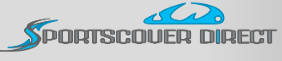SportsCover Direct Discount Codes & Deals
