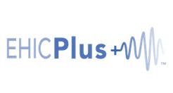 EHIC Plus Discount Codes & Deals