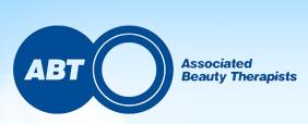 ABT Insurance Discount Codes & Deals