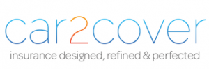 Car2cover Discount Codes & Deals