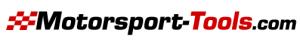Motorsport-Tools