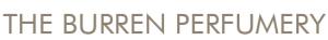 Burren Perfumery Discount Codes & Deals