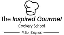 Inspired Gourmet Discount Codes & Deals