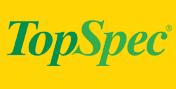Top Spec Discount Codes & Deals