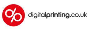 DigitalPrinting.co.uk Discount Codes & Deals