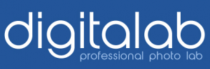Digitalab Discount Codes & Deals