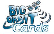 Big Orbit Cards Discount Codes & Deals