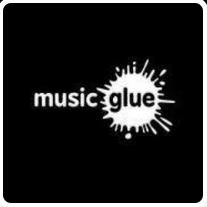 Music Glue Discount Codes & Deals