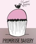 Primrose Bakery Discount Codes & Deals