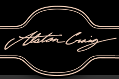 Alston Craig Discount Codes & Deals