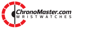 Chronomaster UK Discount Codes & Deals