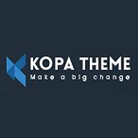 Kopatheme Coupon & Deals 2017