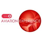 Emirates Aviation Experience Discount Codes & Deals