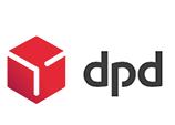 DPD Discount Codes & Deals