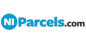 NI Parcels Discount Codes & Deals