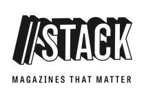 Stack Magazines Discount Codes & Deals