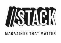 Stack Magazines Discount Codes & Deals