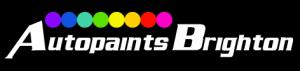 Autopaints Brighton Discount Codes & Deals