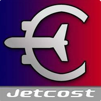 Jetcost Discount Codes & Deals