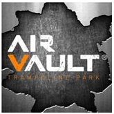 AirVault Discount Codes & Deals