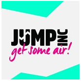 Jump Inc Discount Codes & Deals