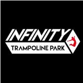 Infinity Trampoline Park Discount Codes & Deals