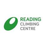 Reading Climbing Centre Discount Codes & Deals