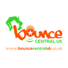 Bounce Central Discount Codes & Deals