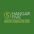 Hangar 5 Discount Codes & Deals