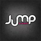 Jump Street Discount Codes & Deals