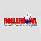 Rollerbowl Discount Codes & Deals