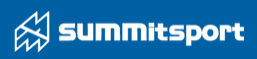 Summit Sport Promo Code & Deals