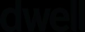 Dwell Coupon & Deals 2017