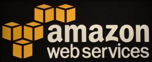 Amazon Web Services Coupon Code & Deals 2017