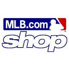 MLB Shop Coupon & Deals 2017