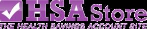 HSAstore.com Coupon & Deals 2018