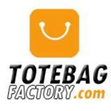Totebagfactory Coupon & Deals 2017
